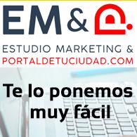 Portaldetuciudad.com te financia SIN INTERESES