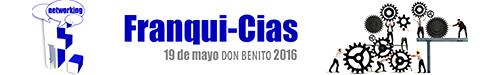 FFranquicias.feval.com/