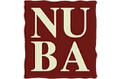 Nuba Expediciones