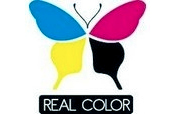 Real Color