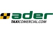 ADER Taxi Comercial