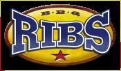 RIBS lanza 11 nuevas recetas traídas directamente de Estados Unidos