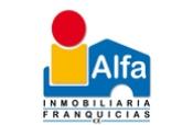 En opinión de Alfa Inmobiliaria, el mercado planta cara a la nueva ley hipotecaria con más ventas