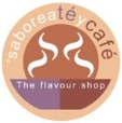 Saboreaté y café - The Flavour Shop