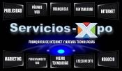 Servicios-Xpo