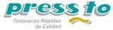 Pressto abre su primer establecimiento en Indonesia