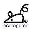 Apertura tienda Ecomputer Reus