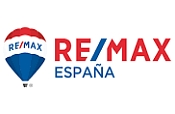 RE/MAX Expogroup desembarca en España
