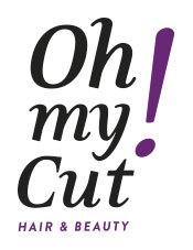 Oh my Cut! abre nuevo salón en Madrid y ya cuenta con 86 salones