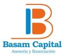 Basam Capital