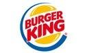 Burger King EMEA