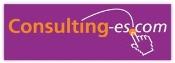 Consulting-es.com