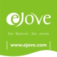 Ejove
