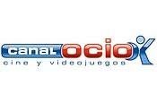 CANAL OCIO CINE Y VIDEOJUEGOS