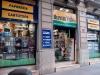 Formato Urbano -Barcelona