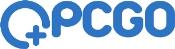 Bepcgo pone en marcha su nueva plataforma y nueva web
