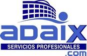 Las Palmas de Gran Canaria y Vigo se unen a la aventura profesional de Adaix