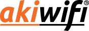 akiwifi Puertollano facilita el acceso a Internet en Fenavin Contact 2016