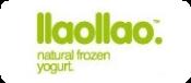 llaollao inaugura su primer establecimiento en Eslovenia