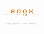 ECOX4D5D, consolida su crecimiento Internacional. Nueva apertura en Portugal.