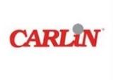 Carlin abre una tienda en Madrid, en el distrito de Vista Alegre