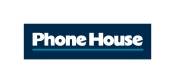 Phone House prepara un año más su oferta para el Black Friday