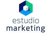 Estudio Marketing