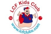 LCF The Kids Club