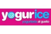 YOGURICE