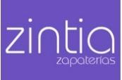 Zintia Zapaterias