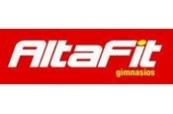 Altafit anima a salir del sedentarios en su campaña del Mundial