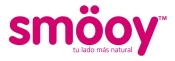 Smöoy concluye 2017 con seis tiendas más en nuestro país, en Holanda, Singapur y Reino Unido