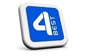 4Best - New Media Studios