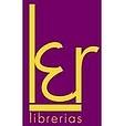Ler Librerias