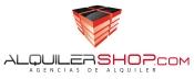 AlquilerShop