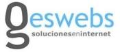 Geswebs Soluciones Informáticas