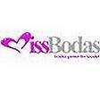 Miss bodas