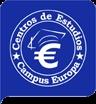 Campus Europa