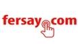La cadena de distribución Fersay se convierte en el punto de apoyo a los servicios técnicos