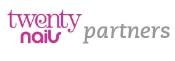 Twentynails Partners