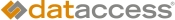 Dataccess, protección de datos