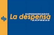LA DESPENSA EXPRESS ABRE NUEVO SUPERMERCADO