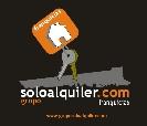 soloalquiler. com