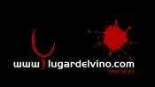 LugardelVino.com Vinotecas
