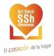 ART DECÓ SSh Internacional