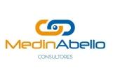 MedinAbello Consultores