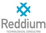 Reddium