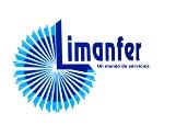 Limanfer Un Mundo de Servicios
