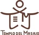 El templo del Masaje