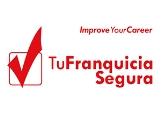 TU FRANQUICIA SEGURA